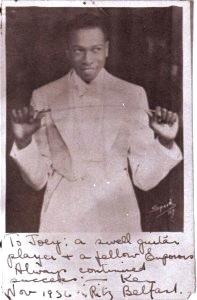 DenizKJ-1936