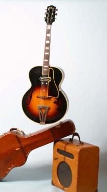 GibsonES250Kitl